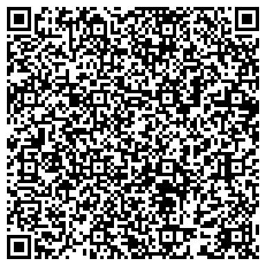 QR-код с контактной информацией организации ЦЕНТР ГИГИЕНЫ И ЭПИДЕМИОЛОГИИ СМОРГОНСКОГО РАЙОНА
