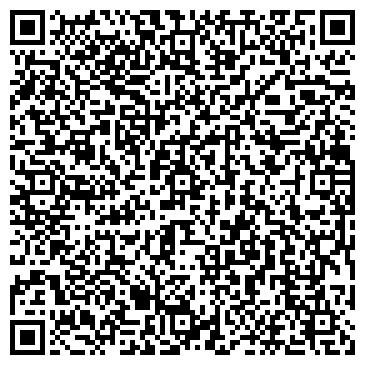 QR-код с контактной информацией организации КУЗНЕЧНЫЙ ЗАВОД ТЯЖЕЛЫХ ШТАМПОВОК РУП