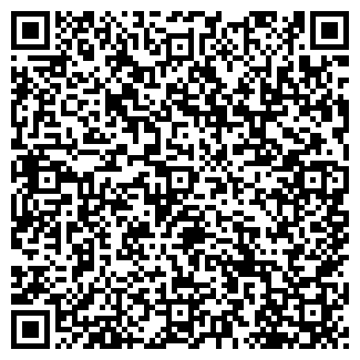QR-код с контактной информацией организации ТЕНТ ООО