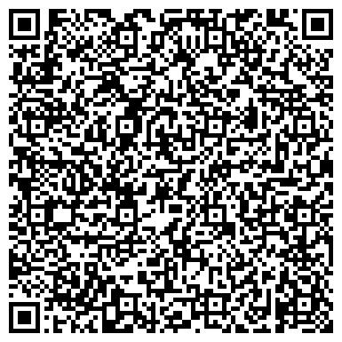 QR-код с контактной информацией организации ПТУ 204 СЕЛЬСКОХОЗЯЙСТВЕННОГО ПРОИЗВОДСТВА СМОЛЕВИЧСКОЕ