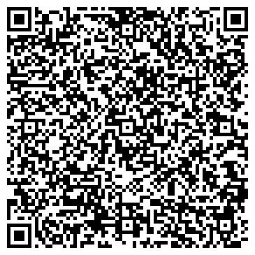 QR-код с контактной информацией организации ТОРФОПРЕДПРИЯТИЕ УСЯЖ ПРУТП