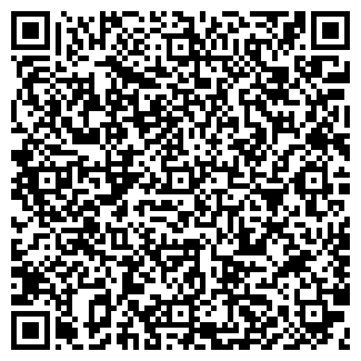 QR-код с контактной информацией организации АЛЬВО ООО