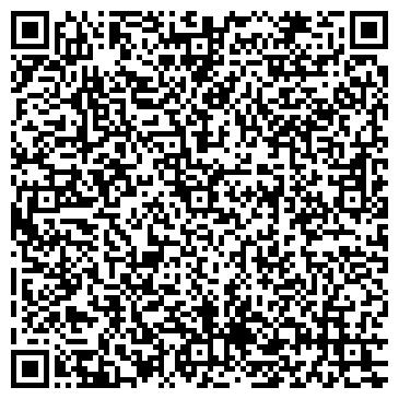 QR-код с контактной информацией организации БЕЛАРУСБАНК АСБ ФИЛИАЛ 621