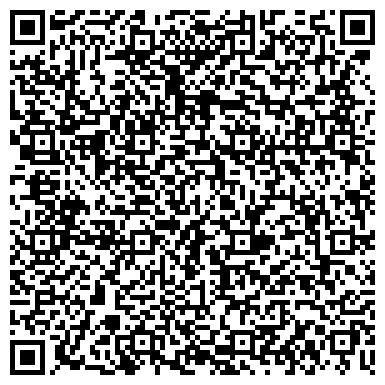 QR-код с контактной информацией организации ИП Ателье на улице Адмирала Лазарева