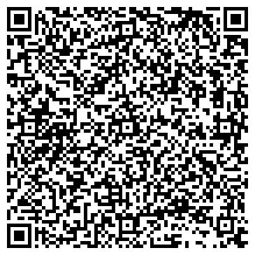 QR-код с контактной информацией организации ООО Залоговые Решения