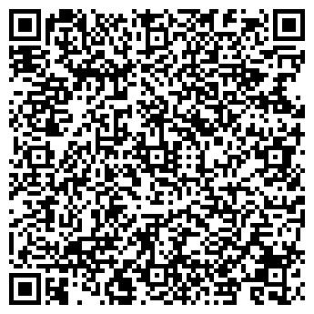 QR-код с контактной информацией организации ИП Селена инфо