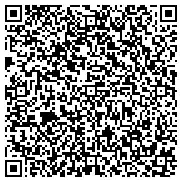 QR-код с контактной информацией организации SEO - Krasnodar