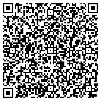 QR-код с контактной информацией организации ГОРИСПОЛКОМ ЖОДИНСКИЙ