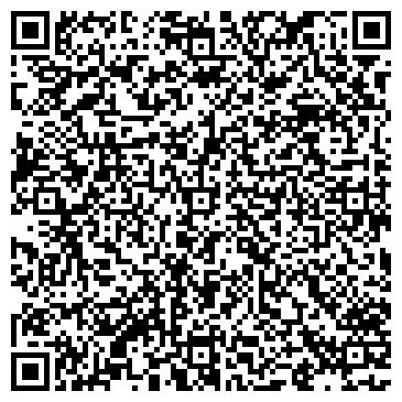 """QR-код с контактной информацией организации OcOO Гостевой Дом """"Небесные Горы"""""""