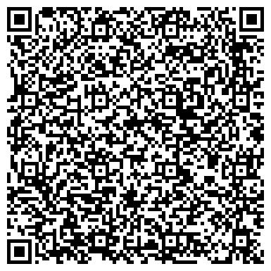 QR-код с контактной информацией организации Эксперт по маркетингу Артем Евженков