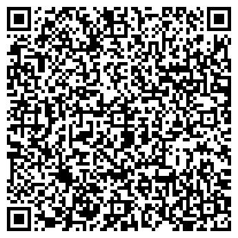 QR-код с контактной информацией организации Zoo24.by