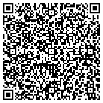 QR-код с контактной информацией организации ООО УникоММ