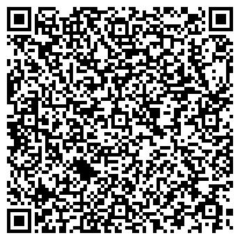 QR-код с контактной информацией организации Federico Ferrone
