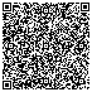 QR-код с контактной информацией организации ЗАВОД Г.ОПЫТНЫЙ, СМОЛЕВИЧСКИЙ РУПП