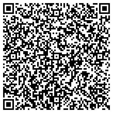 """QR-код с контактной информацией организации ОАО """"Жабинковский комбикормовый завод"""""""
