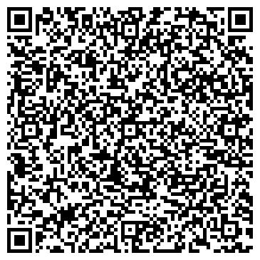 QR-код с контактной информацией организации ЗАВОД МОЛОЧНЫЙ СМОЛЕВИЧСКИЙ ОАО