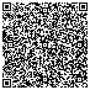 QR-код с контактной информацией организации ЗАВОД ОПЫТНО-МЕХАНИЧЕСКИЙ СМОЛЕВИЧСКИЙ ОАО