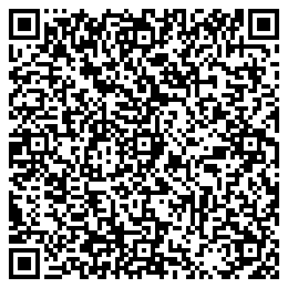 QR-код с контактной информацией организации КАССА ИООО