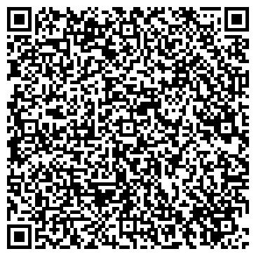 QR-код с контактной информацией организации КОМБИНАТ ОБЩЕСТВЕННОГО ПИТАНИЯ ЖОДИНСКИЙ УП