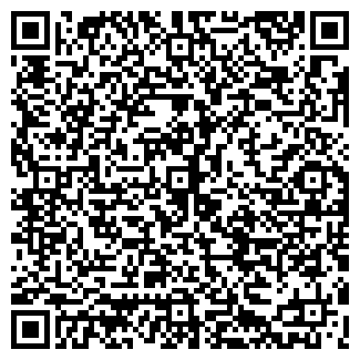 QR-код с контактной информацией организации ООО Tiarus