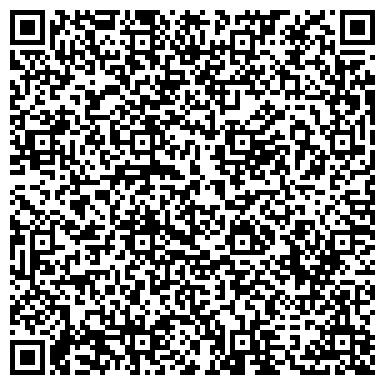 QR-код с контактной информацией организации ОсОО Строительная компания ACT Building