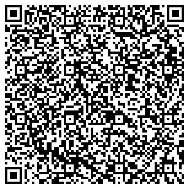 """QR-код с контактной информацией организации Типография """"Принтач"""""""