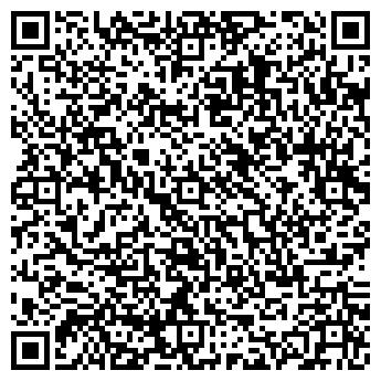 QR-код с контактной информацией организации ЛЕСХОЗ СМОЛЕВИЧСКИЙ ГЛХУ