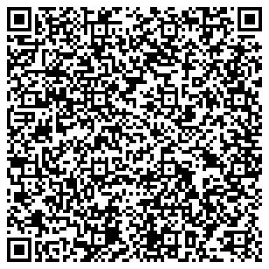 QR-код с контактной информацией организации ООО МАКС-максимальный ассортимент кровельных систем