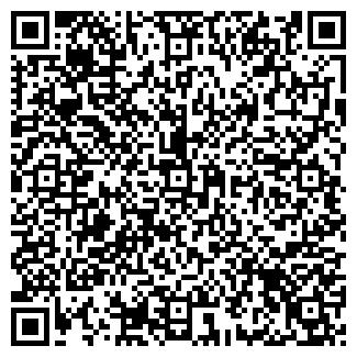 QR-код с контактной информацией организации МЛЫННИК УП