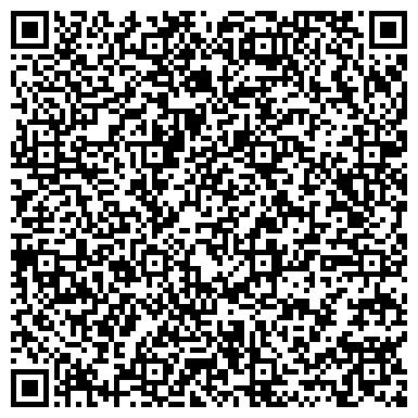 """QR-код с контактной информацией организации Кинологический центр """"Инстинкт"""""""