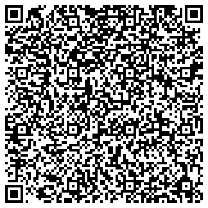 QR-код с контактной информацией организации Аварийное вскрытие замков и дверей
