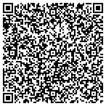 QR-код с контактной информацией организации ПАРК КУЛЬТУРЫ И ОТДЫХА ИМ.40 ЛЕТ ПОБЕДЫ