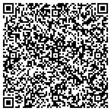 QR-код с контактной информацией организации НОЧУ ДПО Динамика