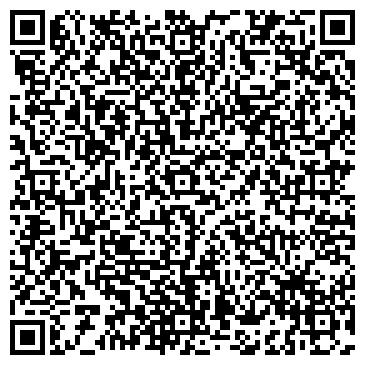 QR-код с контактной информацией организации ПЛОДОВОЩТОРГ ЖОДИНСКИЙ КУП