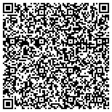 QR-код с контактной информацией организации ИП Мобильный Шиномонтаж VanTire