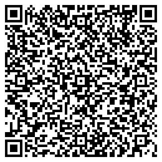 QR-код с контактной информацией организации ИП ДоброДел