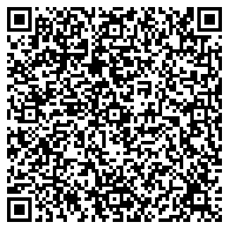 QR-код с контактной информацией организации ОсОО Попутчик