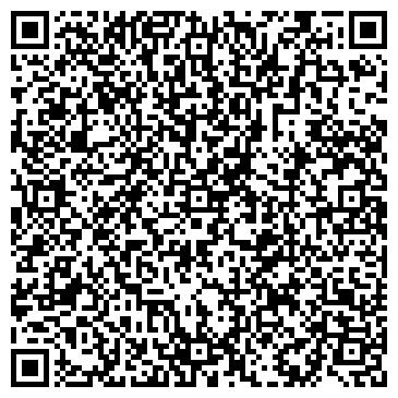 QR-код с контактной информацией организации ПУНКТ ТАМОЖЕННОГО ОФОРМЛЕНИЯ БЕЛАЗ