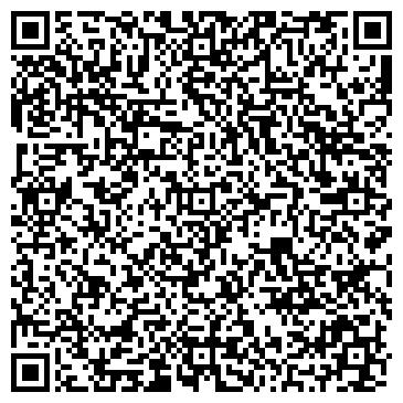 QR-код с контактной информацией организации ООО Опоры освещения