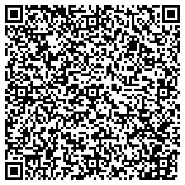 QR-код с контактной информацией организации ООО КП Киевспецбуд