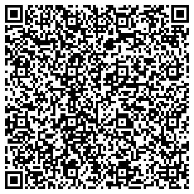 QR-код с контактной информацией организации ООО Центр оценки и судебной экспертизы