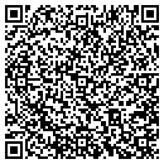 QR-код с контактной информацией организации СОЮЗ ОДО