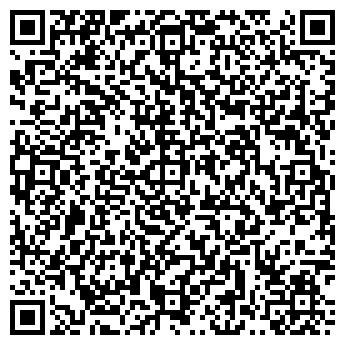 QR-код с контактной информацией организации СПК РАНИЦА-АГРО