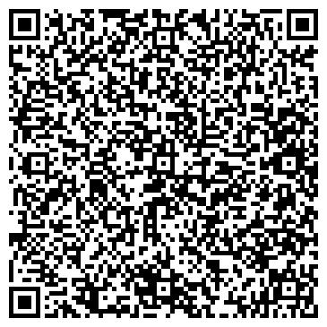 QR-код с контактной информацией организации СТАНЦИЯ ВЕТЕРИНАРНАЯ РАЙОННАЯ СМОЛЕВИЧСКАЯ