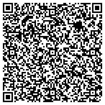 QR-код с контактной информацией организации Бар 1980
