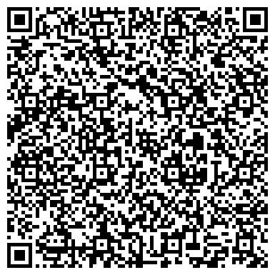 """QR-код с контактной информацией организации ООО Учебный центр ТОО """"ЮлАнИл"""""""
