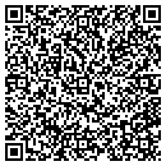 QR-код с контактной информацией организации ТАИС ООО