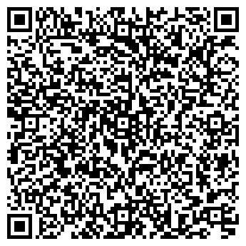 QR-код с контактной информацией организации УКС Г.Г.ЖОДИНО УП