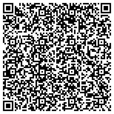 QR-код с контактной информацией организации ЦЕНТР ГИГИЕНЫ И ЭПИДЕМИОЛОГИИ СМОЛЕВИЧСКОГО РАЙОНА