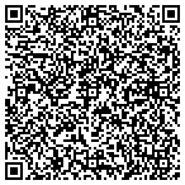 QR-код с контактной информацией организации ЦЕНТР ТОРГОВЫЙ ГАРАТОРГ ЗАО